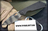 картинка Hож Strider SNG GG TC от магазина 511 SELECT